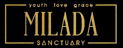 Milada Sanctuary